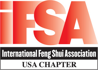 International Fung Shui Association Consultant